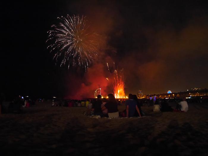 B-Fireworks-4