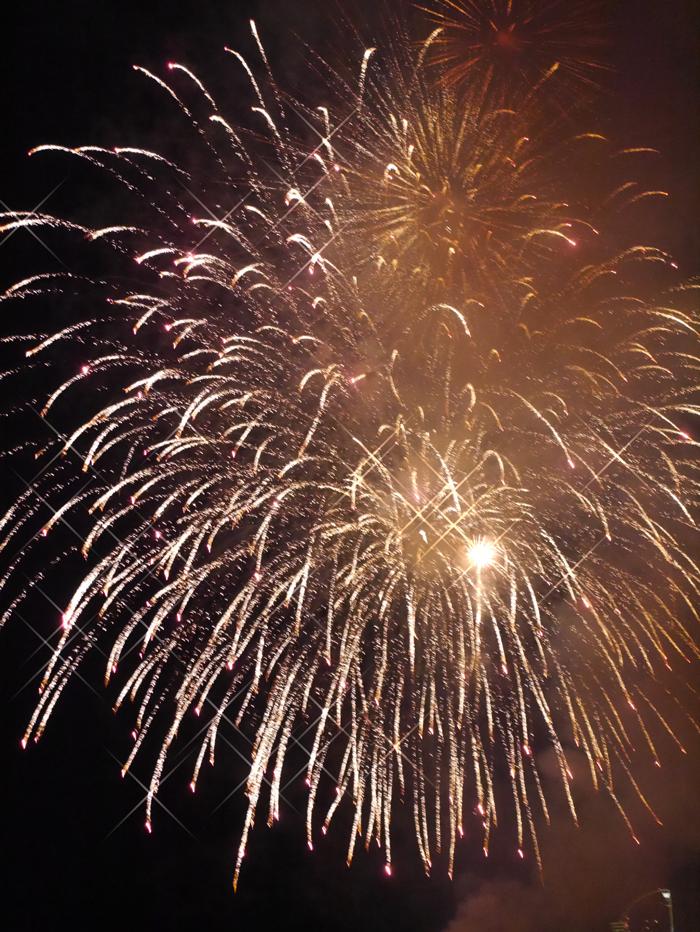 B-Fireworks-5