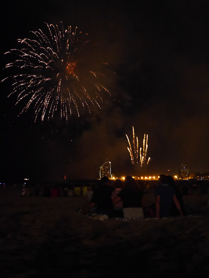 B-fireworks-3
