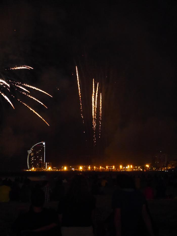 B-fireworks1