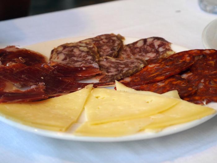 B-meat-n-cheese