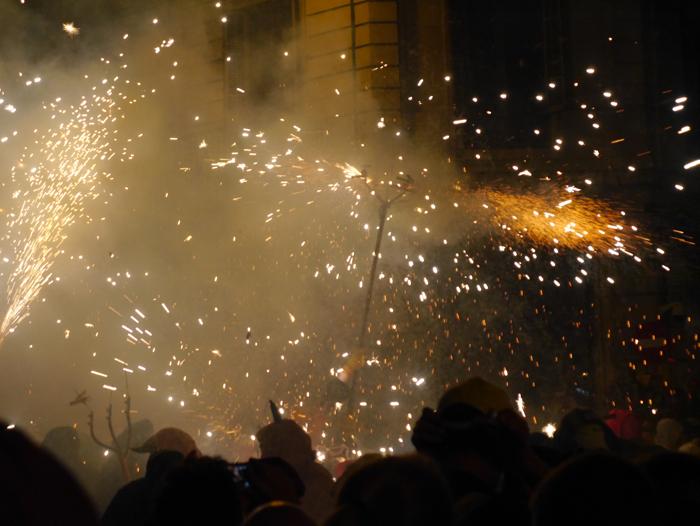 CF-smoke-and-sparks