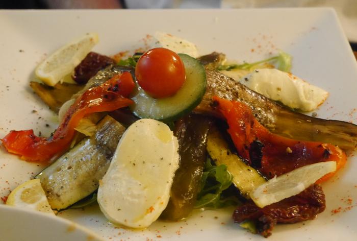 ponti-grilled-veg