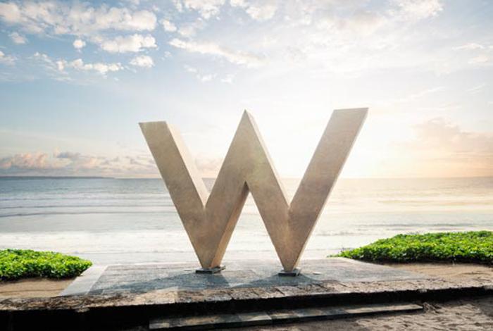 W-picture