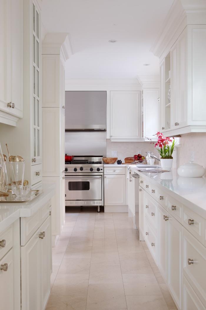 corridor-kitchen-original--Anne-Hepfer