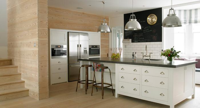 leviars-kitchen