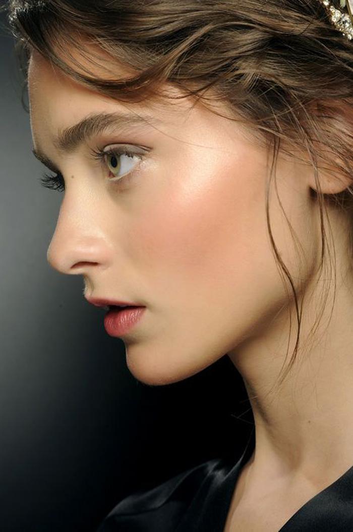 side-skin