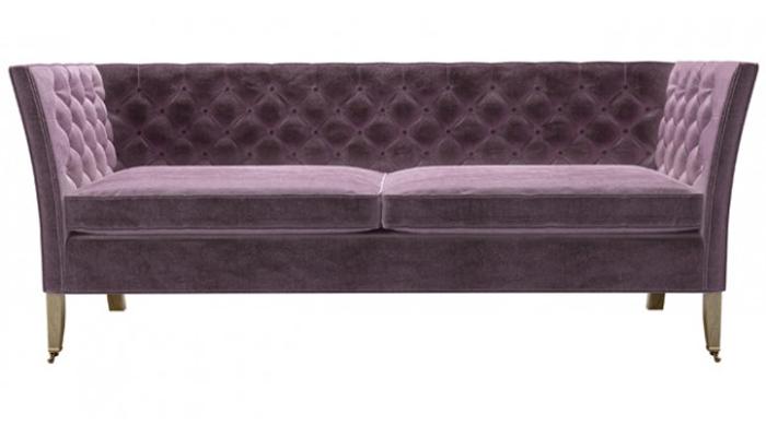 purple-descartes