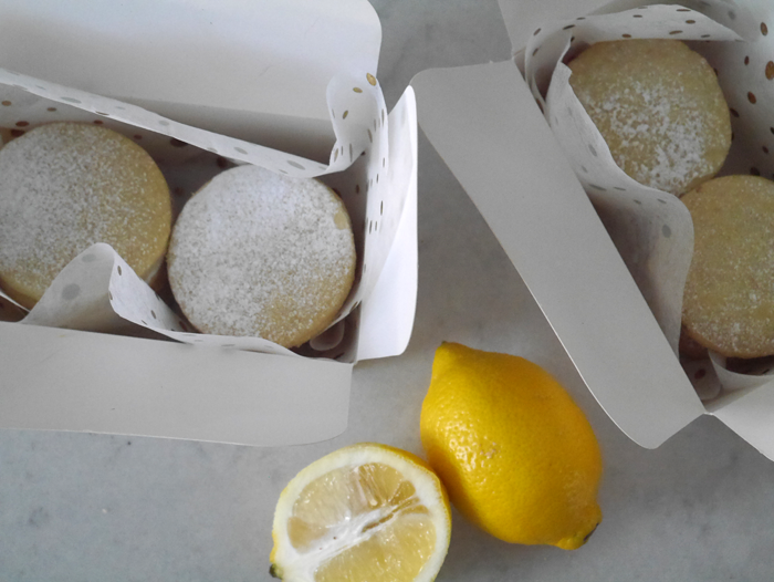 Easy-peasy-Lemon-Biscuit-recipe-gift-boxes