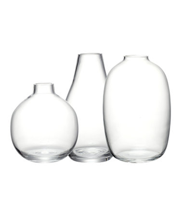 3-mini-vases-2