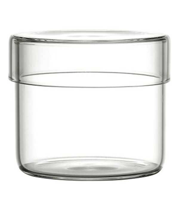 Glass-box-with-lid