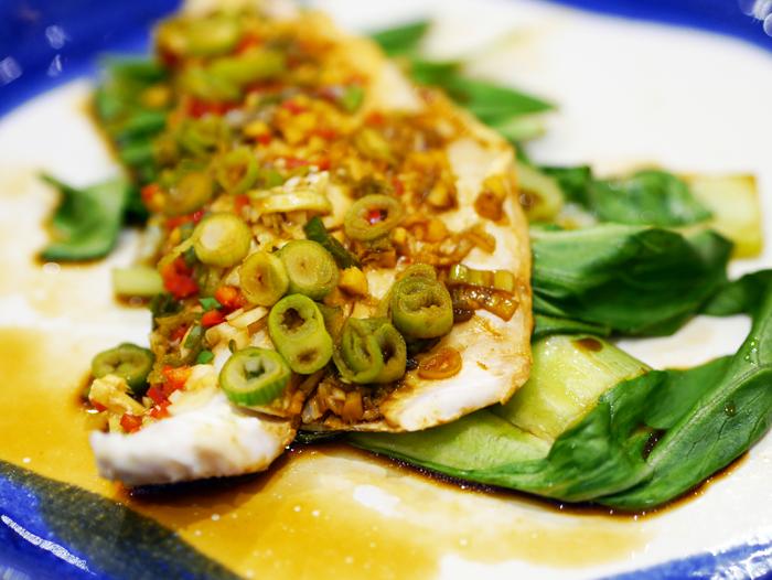 Thai-seabass-recip-10