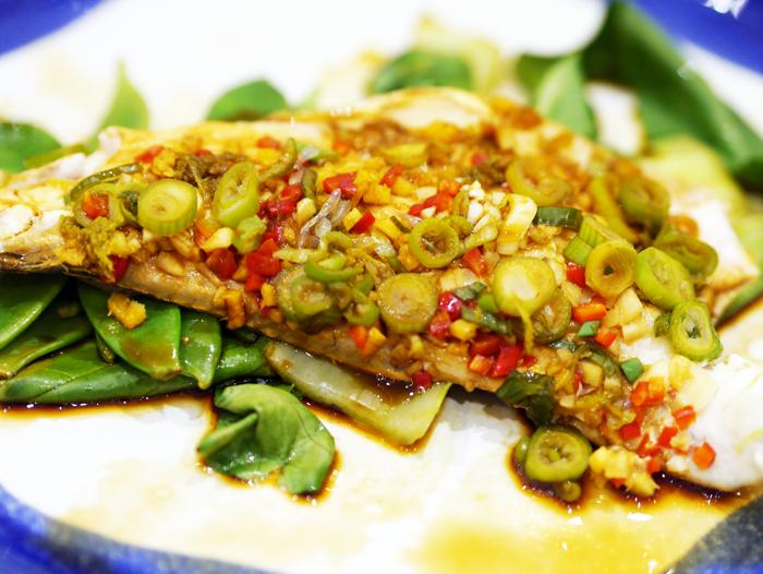 Thai-seabass-recipe-12