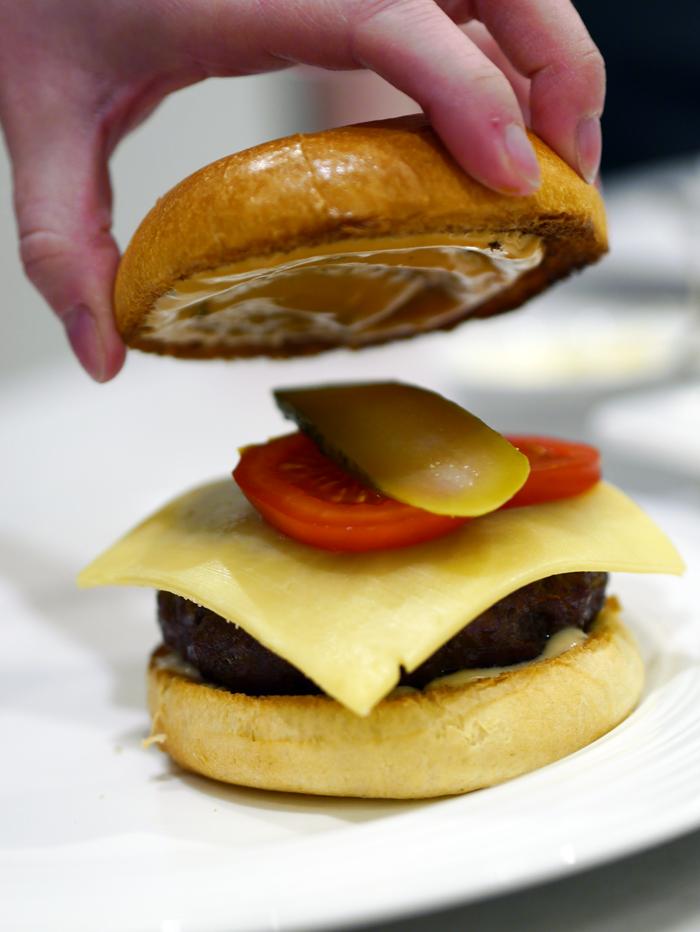 burgerbar11