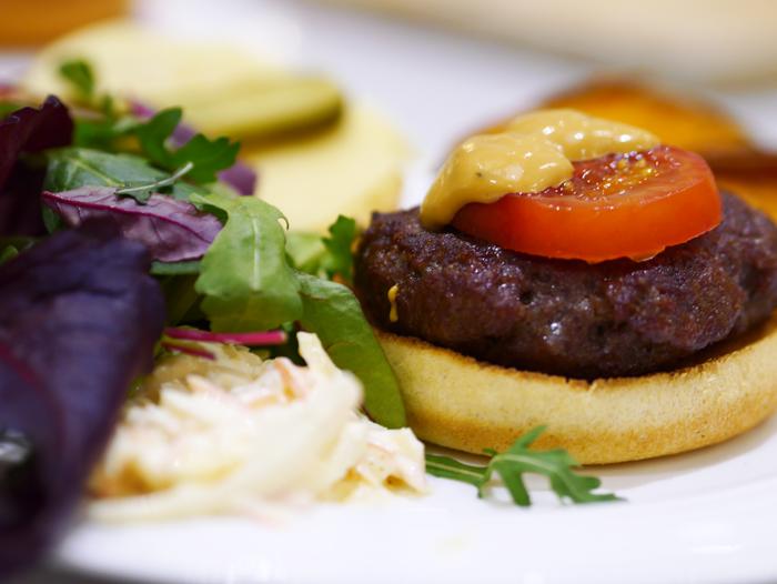 burgerbar12