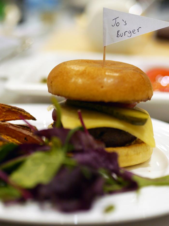 burgerbar13