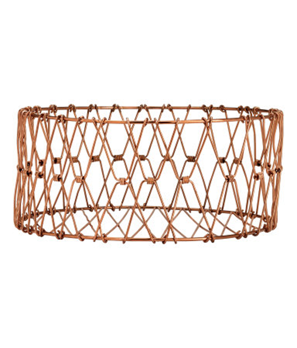metal-wire-basket