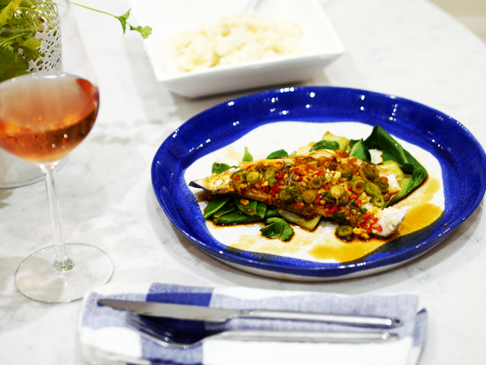 thai-seabass-recip-11