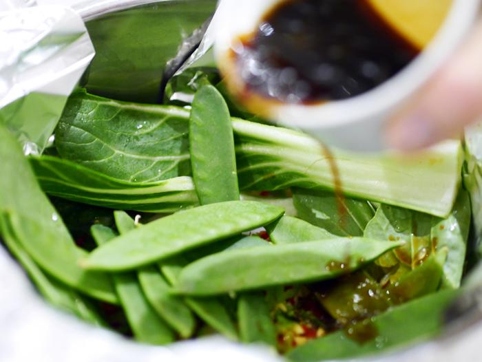 thai-seabass-recip-4