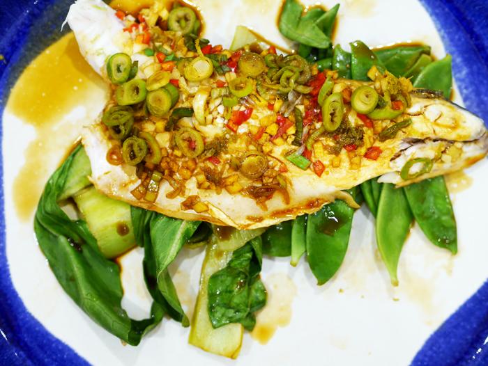thai-seabass-recipe-8-