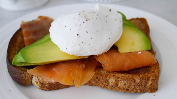 How to make the perfect poached egg-15