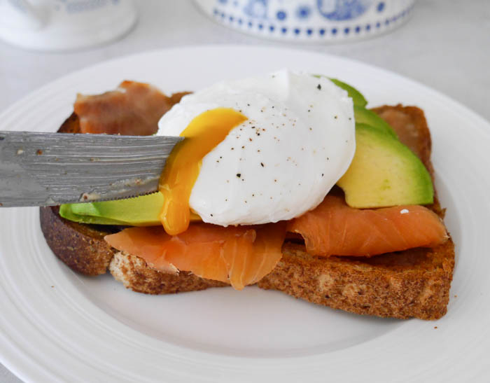 How to make the perfect poached egg-17
