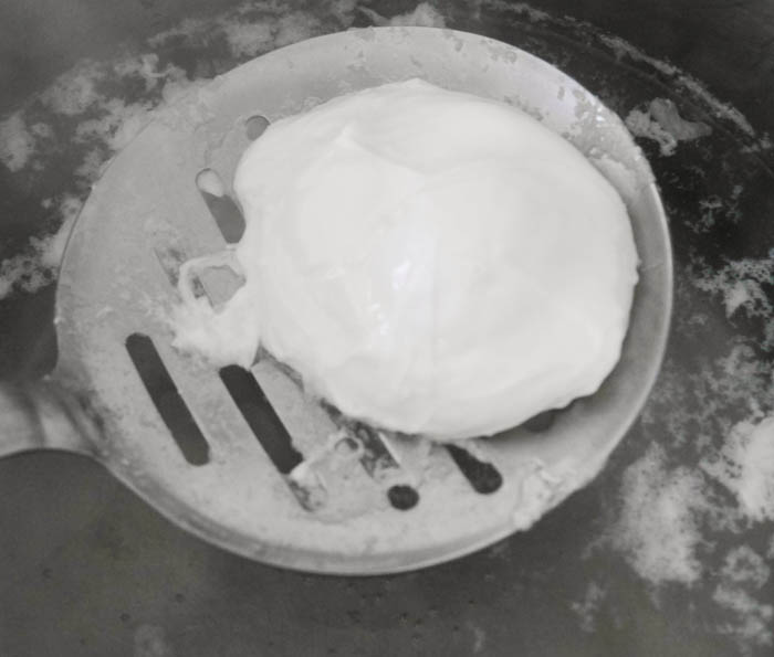How to make the perfect poached egg-9