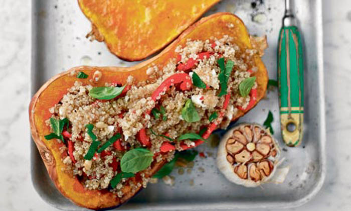 Vegetarian weekrecipes-1