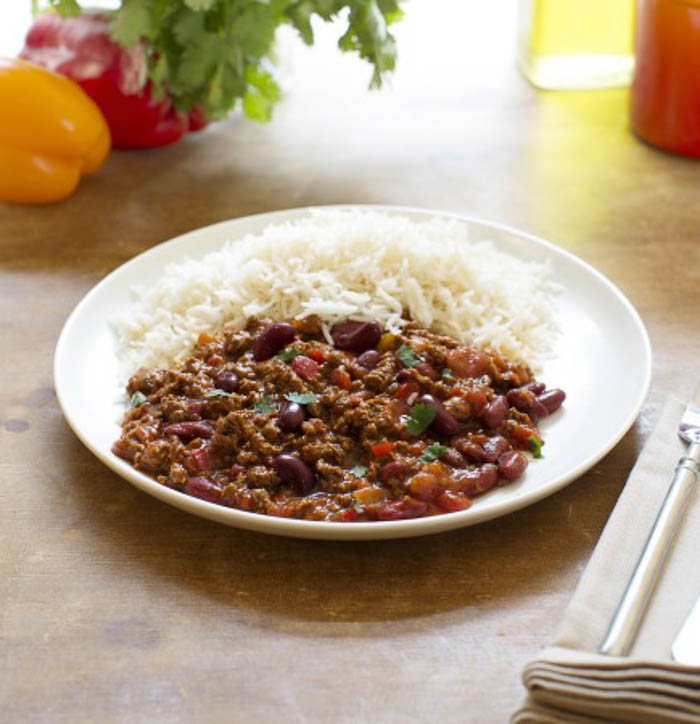 Vegetarian weekrecipes-3