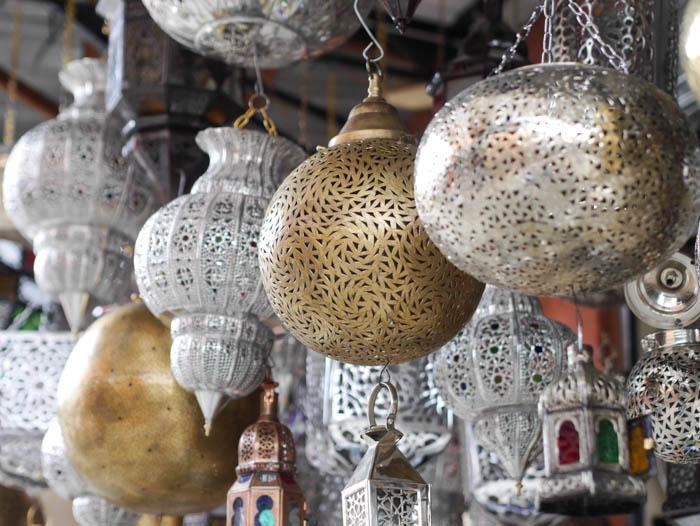 Arriving in Marrakech-10