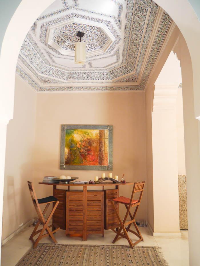 Modern moroccan interiors-10