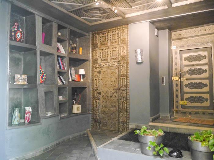 Modern moroccan interiors-15