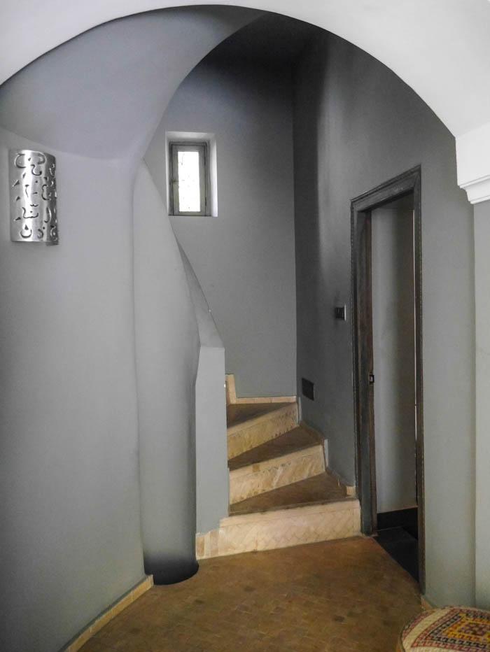 Modern moroccan interiors-16