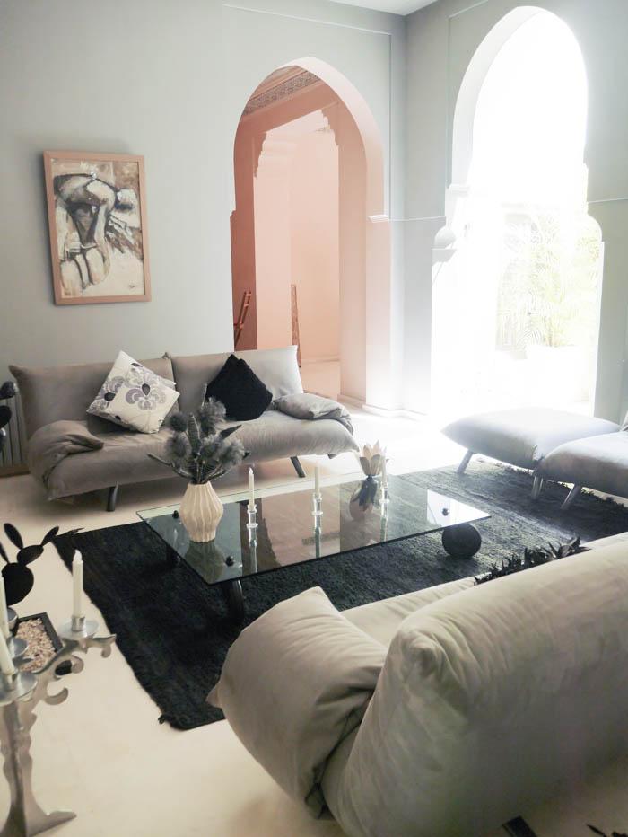 Modern moroccan interiors-3