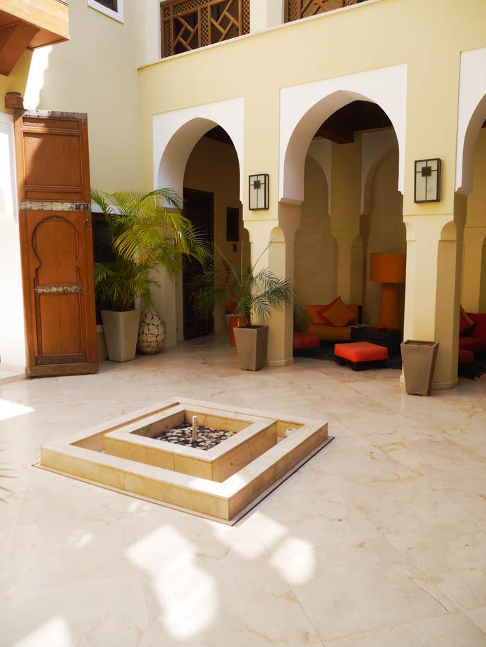 Modern moroccan interiors-7
