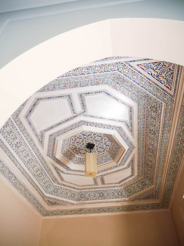 Modern moroccan interiors-9