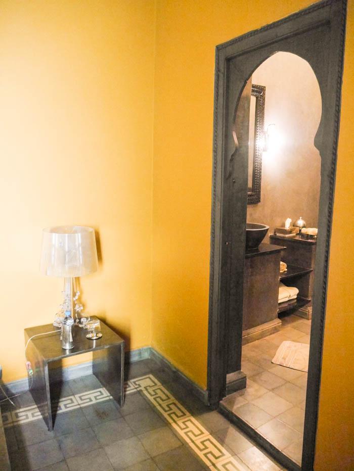 Modern moroccan interiors2-2