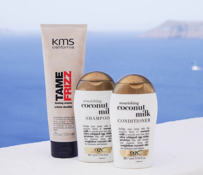 Summer holiday beauty essentials-6