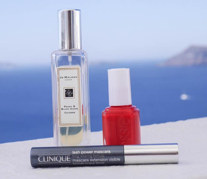 Summer holiday beauty essentials-7