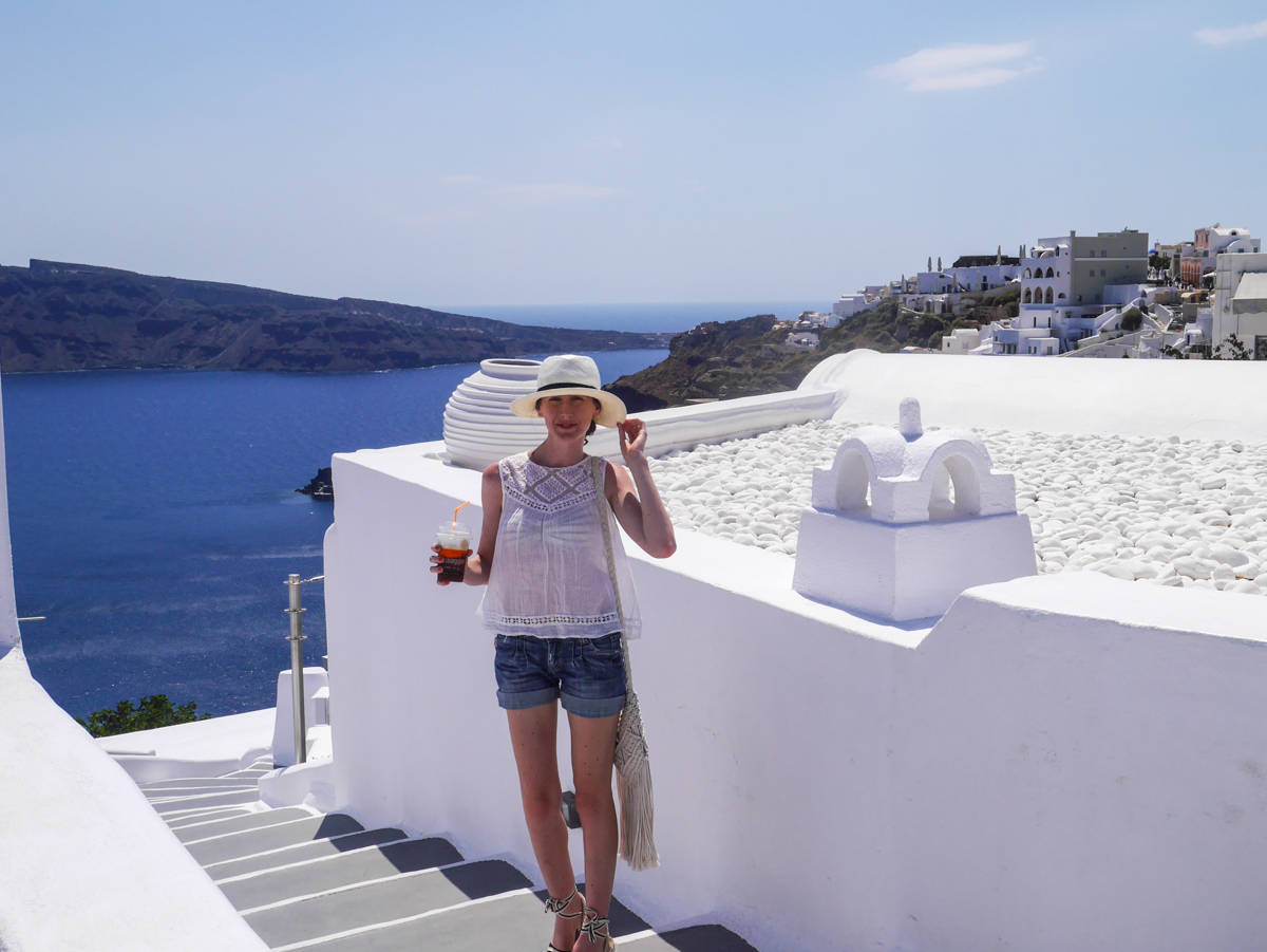 Santorini, Greece-12