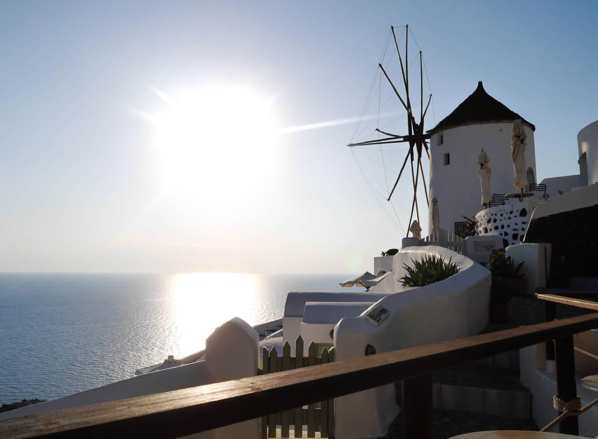Santorini, Greece-36