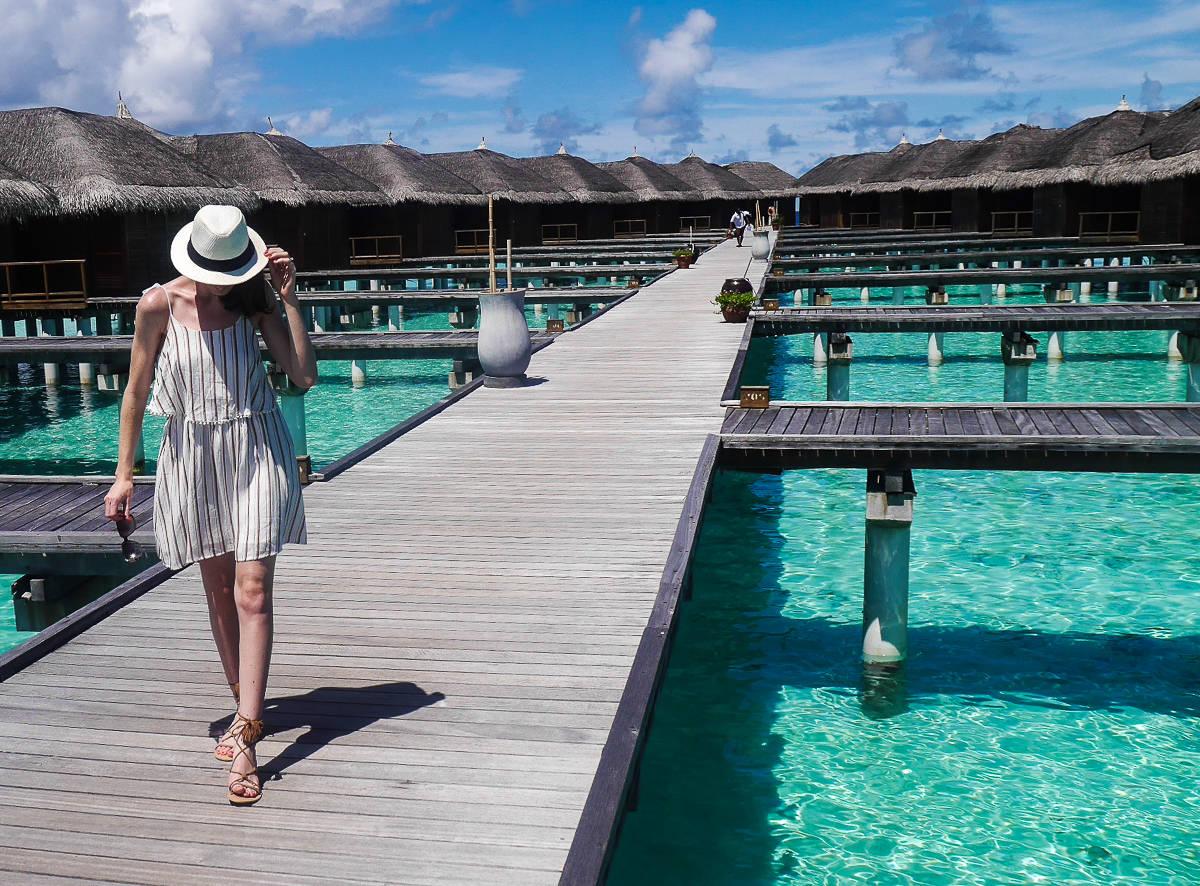 Maldives -12