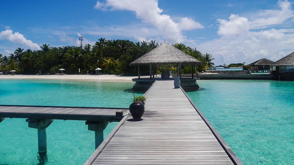 Maldives -31