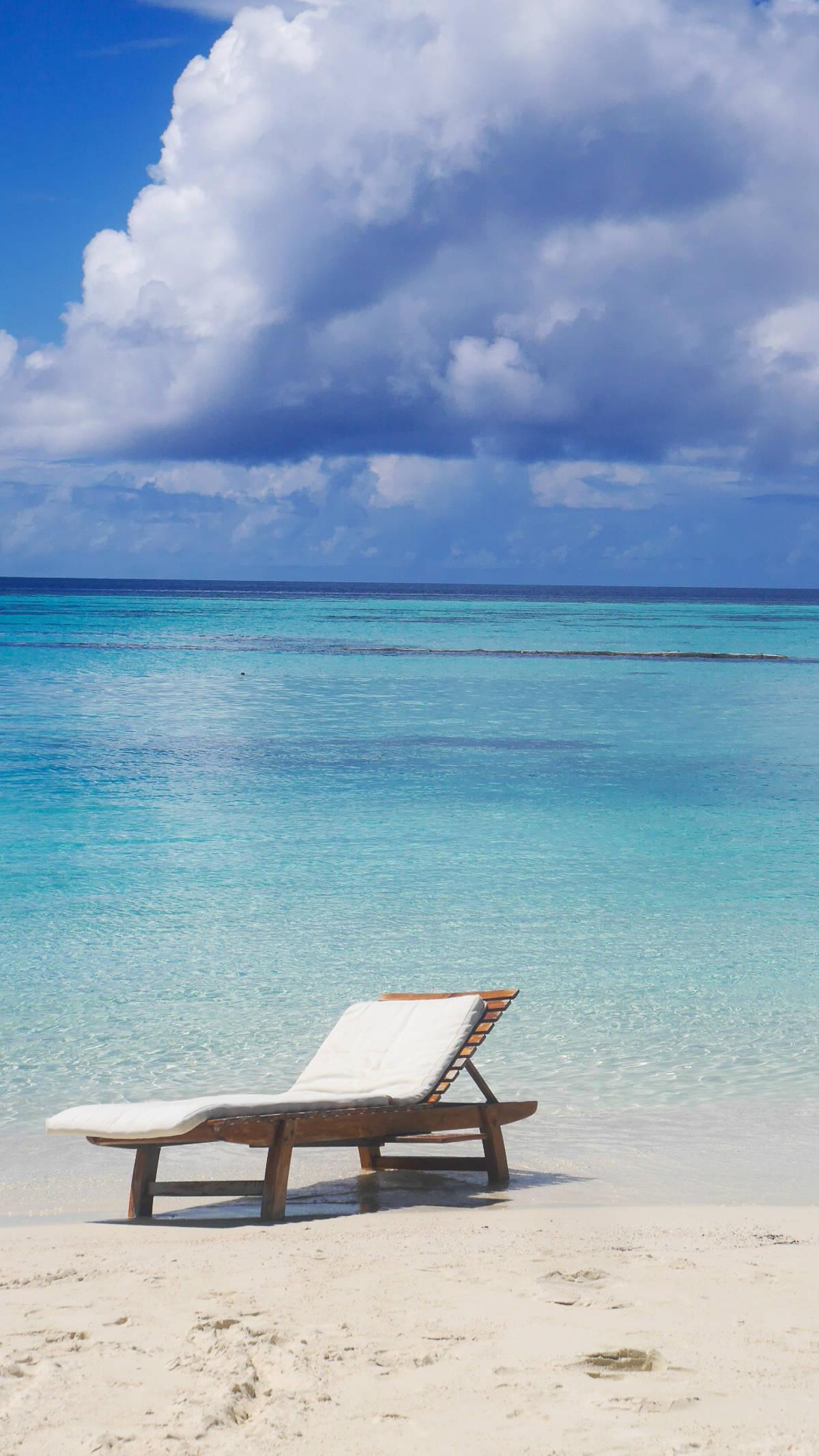 Maldives -32