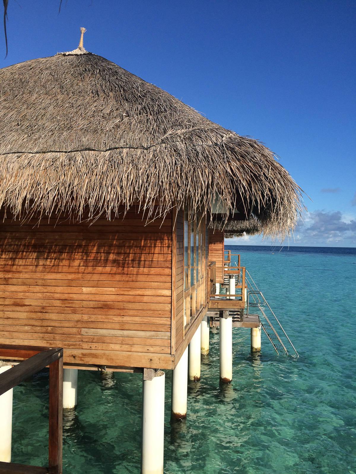 Maldives hol-4