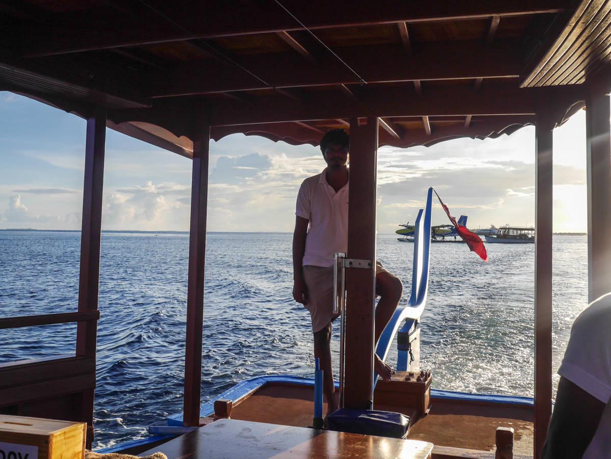 Maldives holiday-11