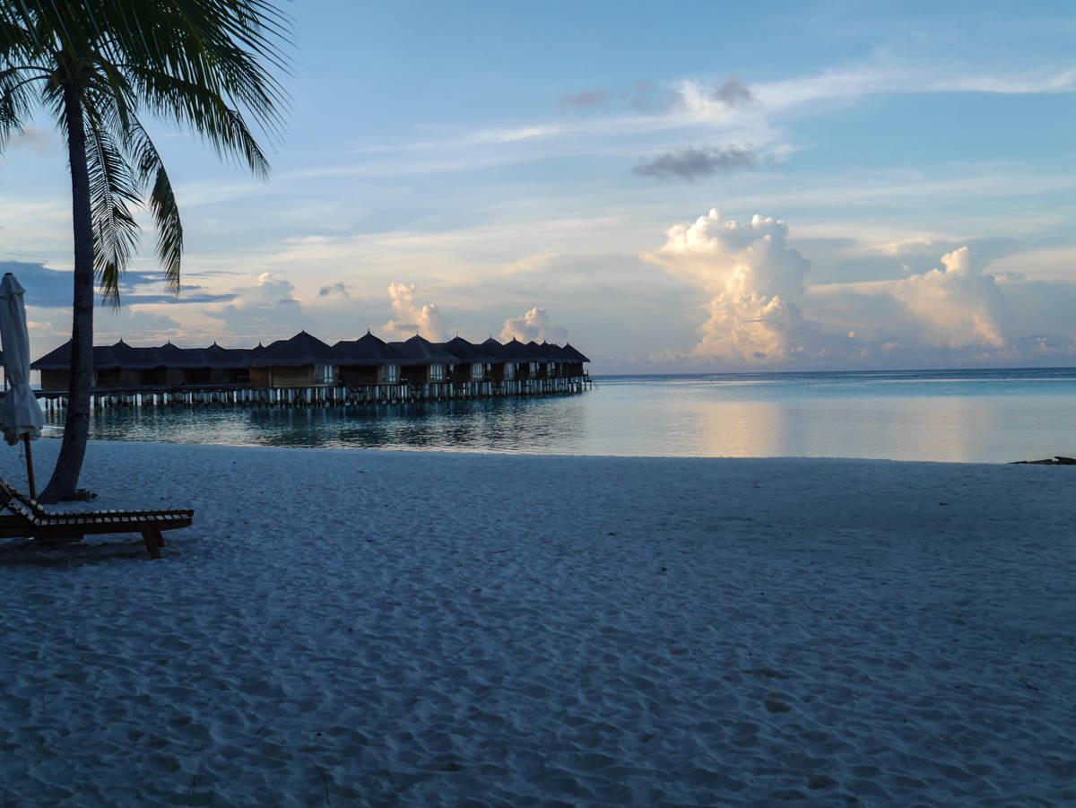Maldives holiday-13