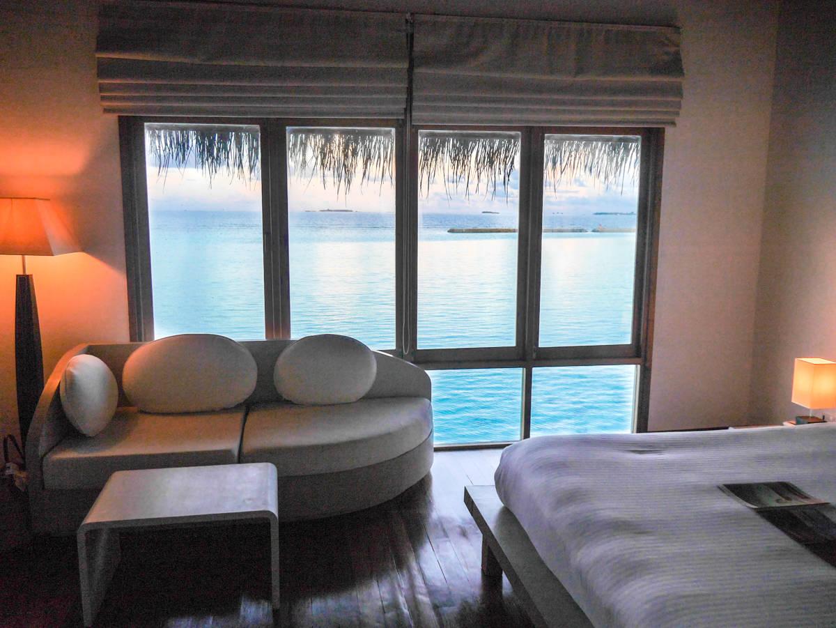 Maldives holiday-16
