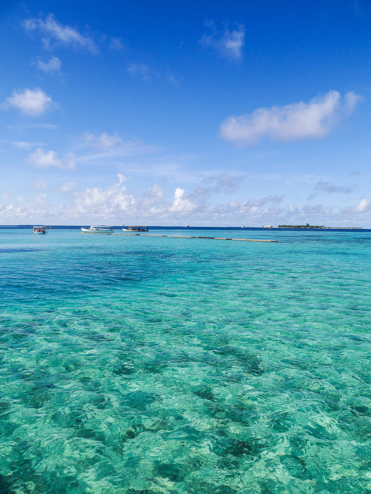 Maldives holiday-24