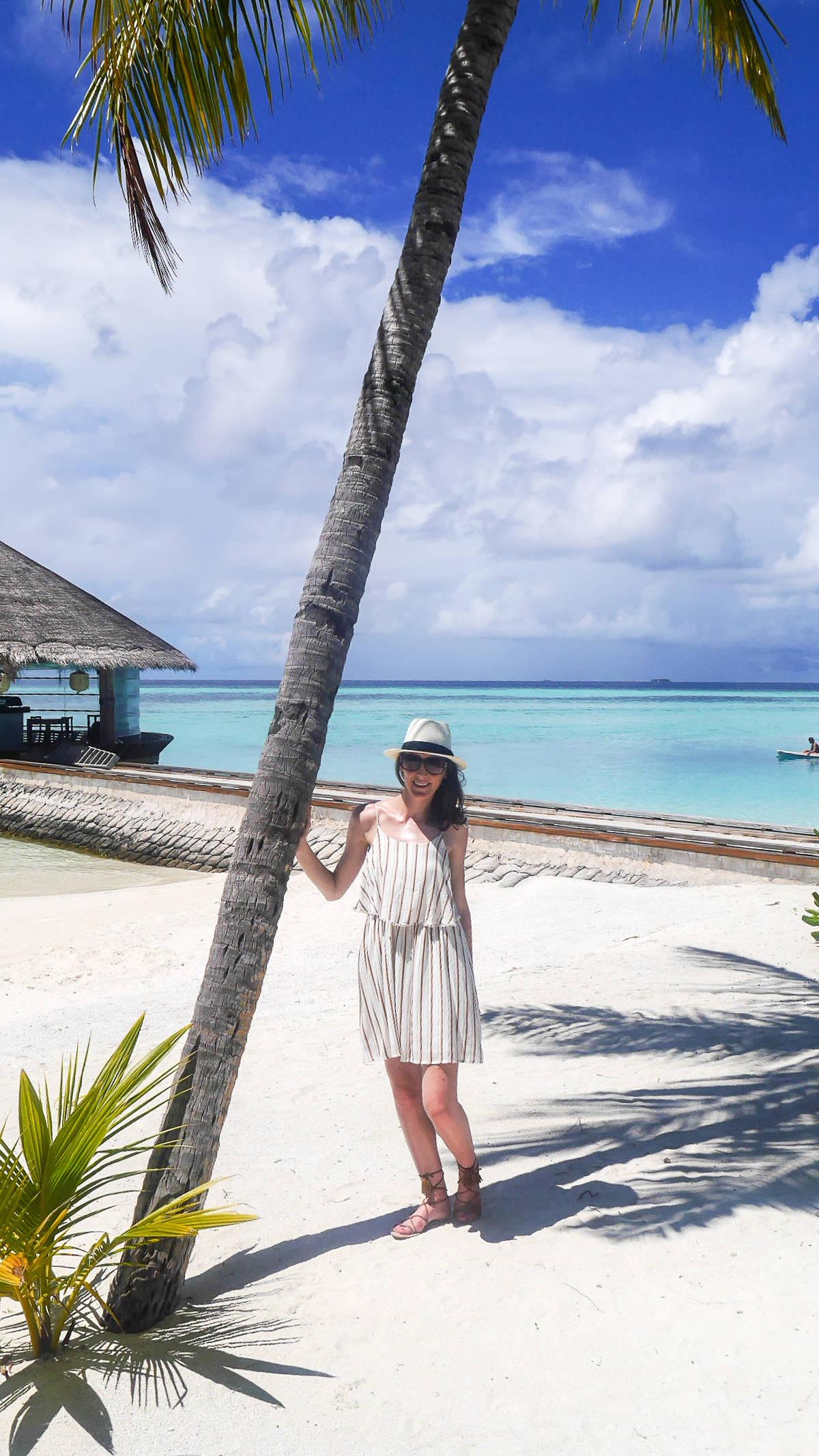 Maldives holiday-29